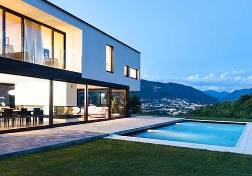 Toitures terrasse et Sur-toitures