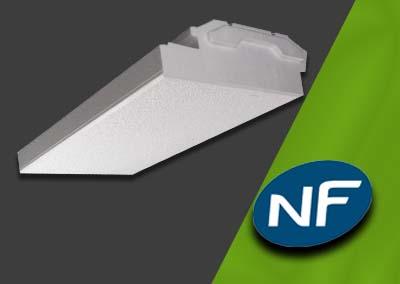 Rectosten – NF N° 01-0003-33-037